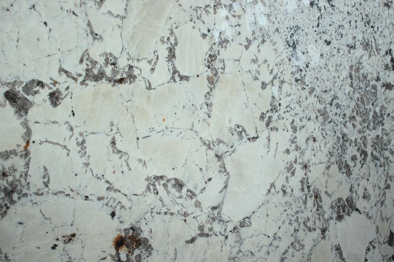 Branco Du Branco фото 1 — камень от Bevers Marmyr