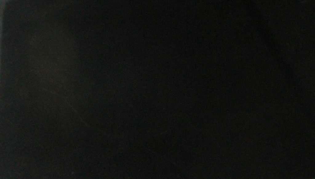 Індійський чорний граніт Absolute Black