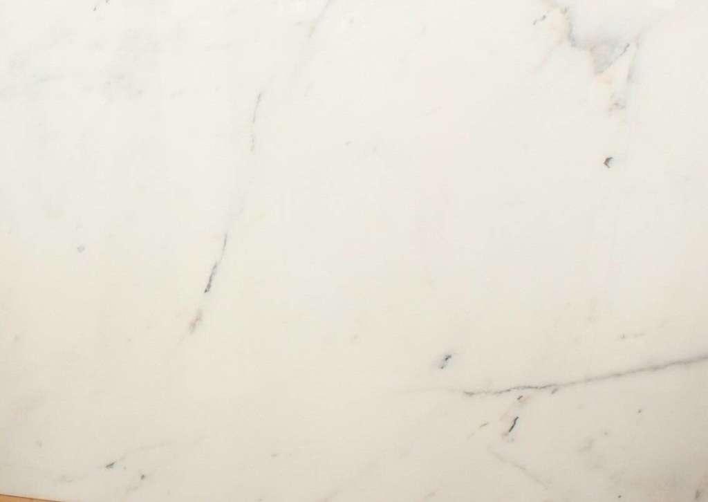 Білий мармур Ibiza white