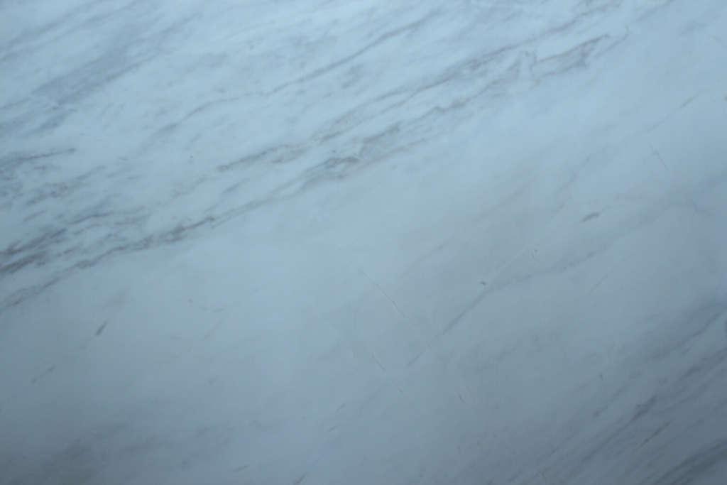 Серый мрамор Волакас