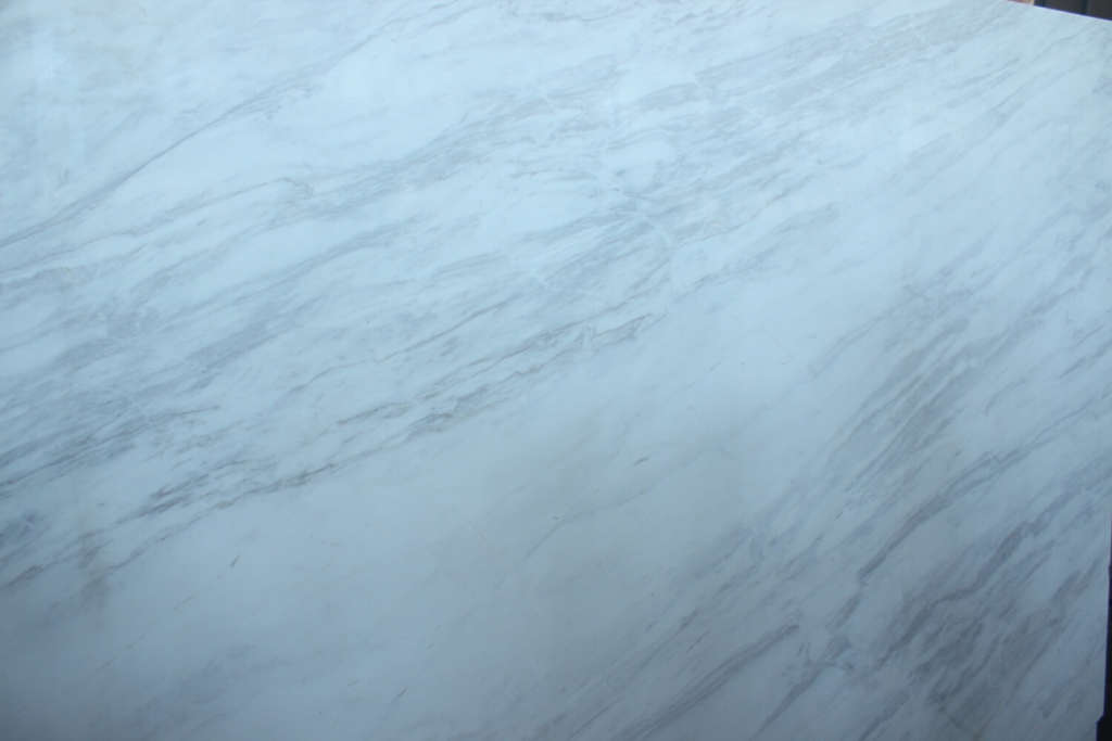 Volakas - мармур сірий