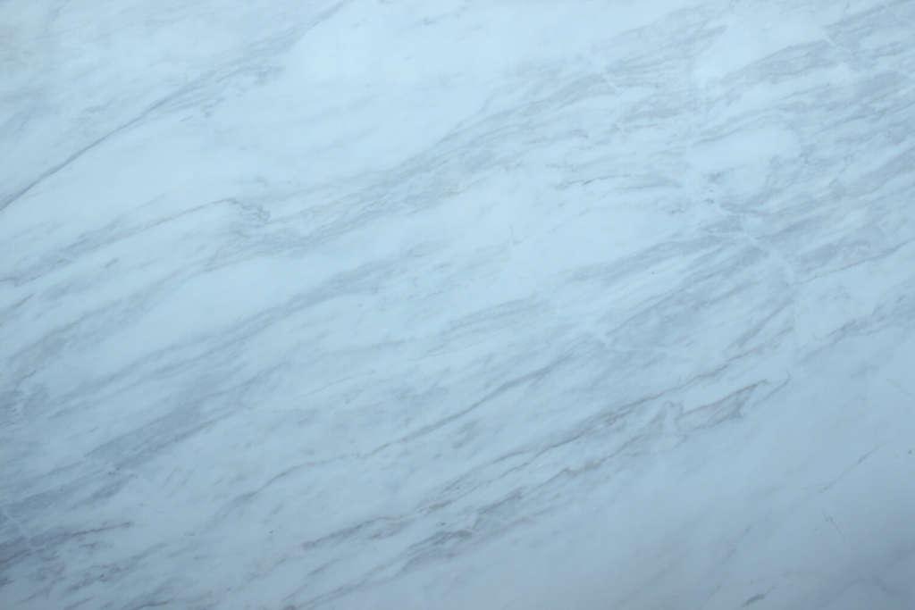 Сірий мармур Волакас із Греції