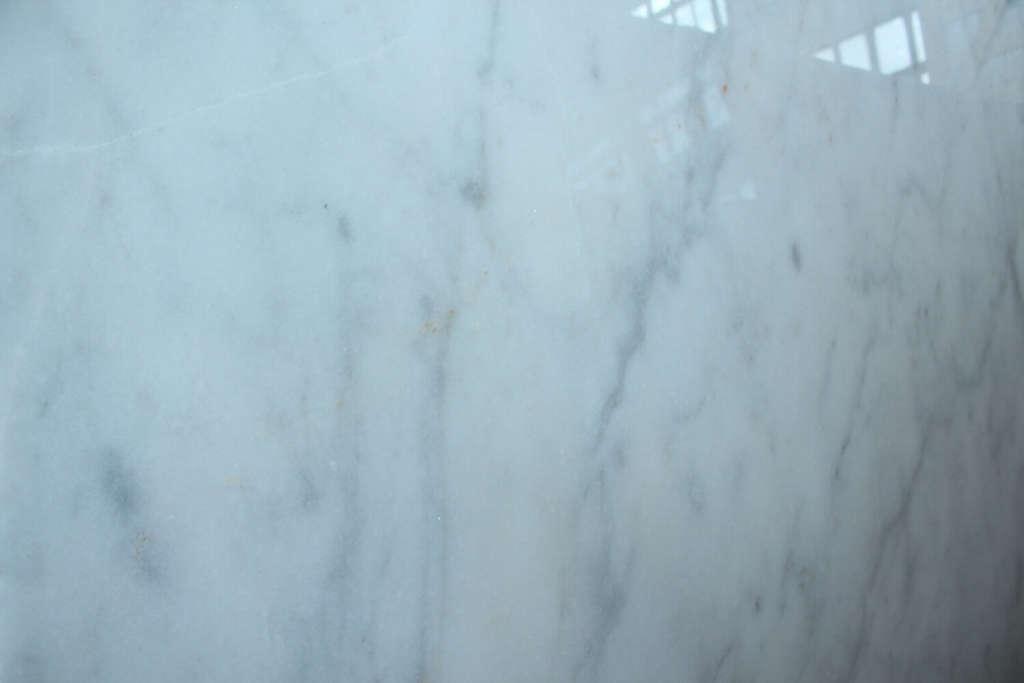 Біло-сірий мармур MUGLA