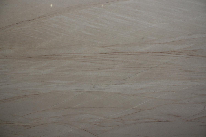 Kalahari фото 1 — камень от Bevers Marmyr