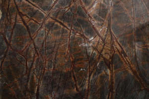BIDASAR BROWN мармур з Індії
