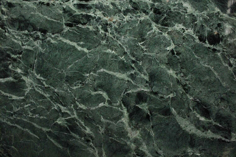 VERDE SAINT фото 1 — камень от Bevers Marmyr