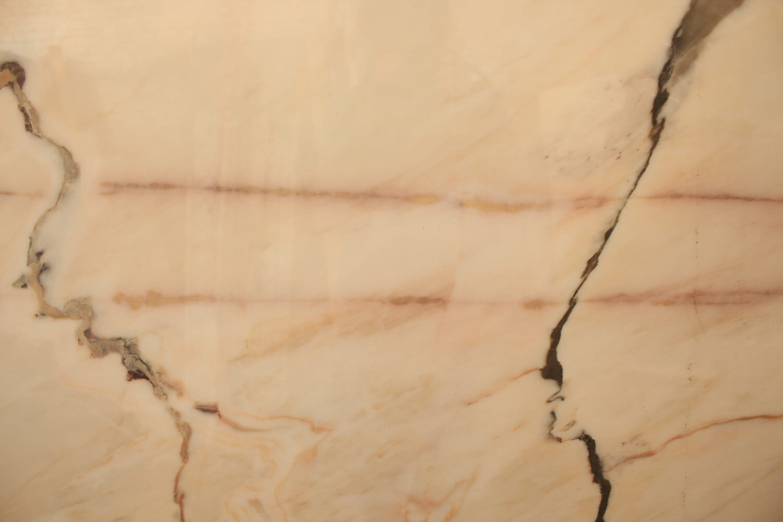 CALACATTA CREAM фото 1 — камень от Bevers Marmyr