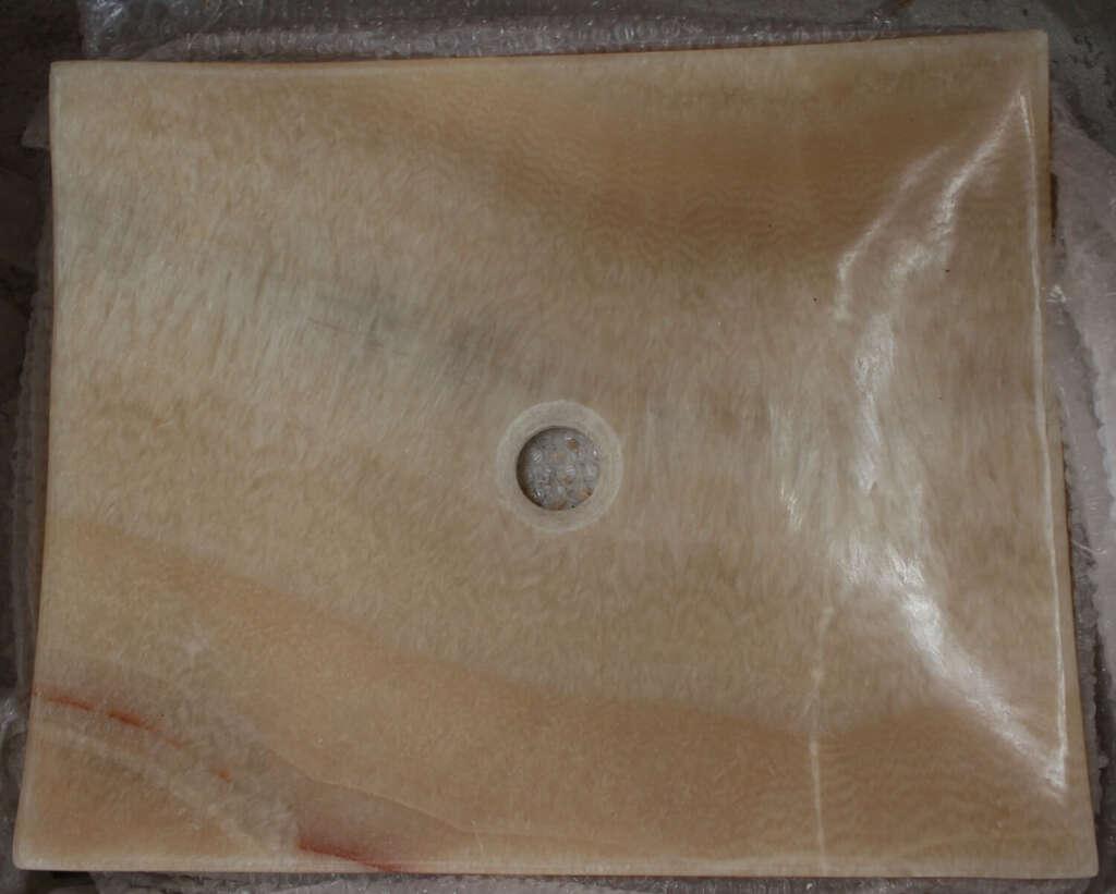 Раковини для ваної кімнати з мармуру