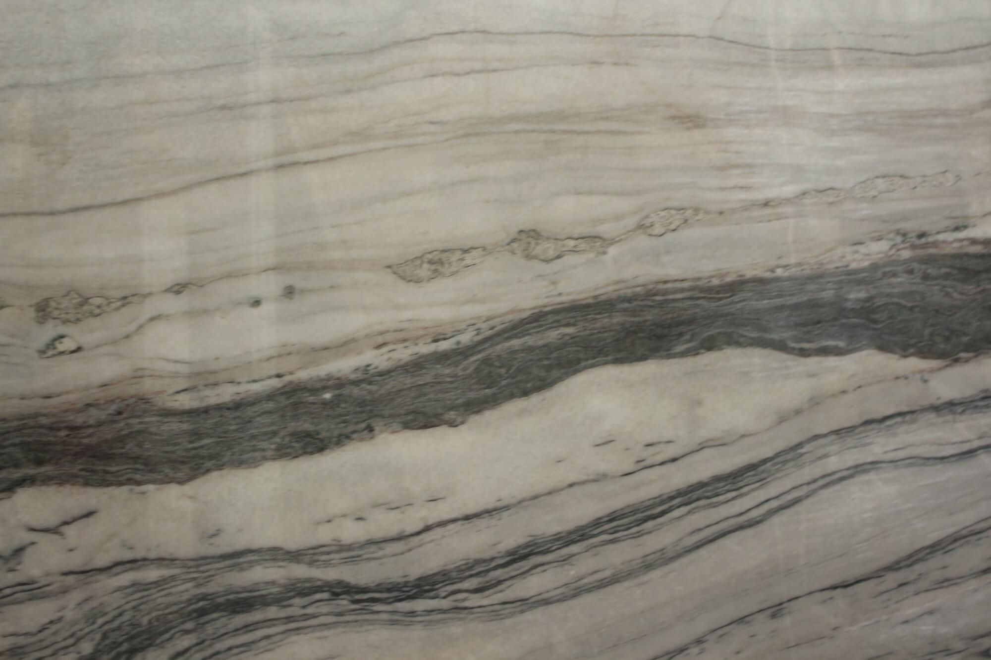 PLATINUM OASIS фото 1 — камень от Bevers Marmyr