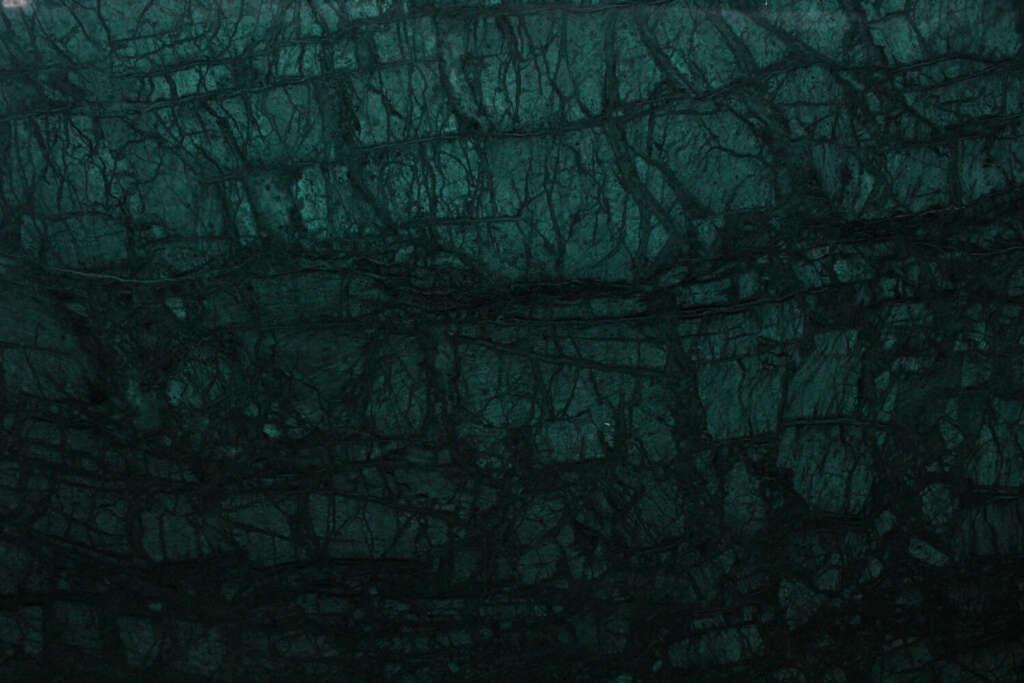 Мармур Verde guatemala