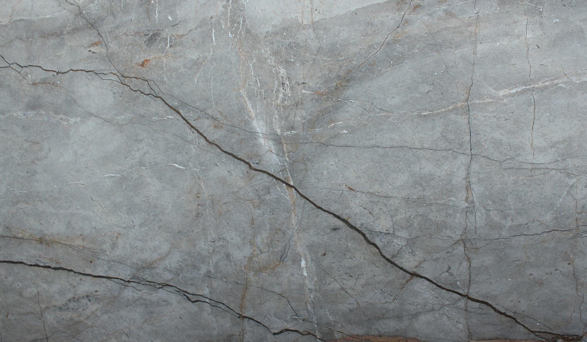 Essential Grey фото 1 — камень от Bevers Marmyr