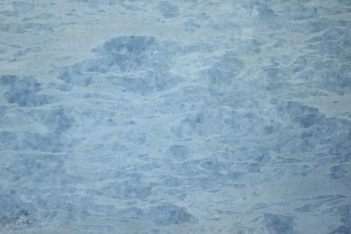 Shadow Blue фото 1 — камень от Bevers Marmyr