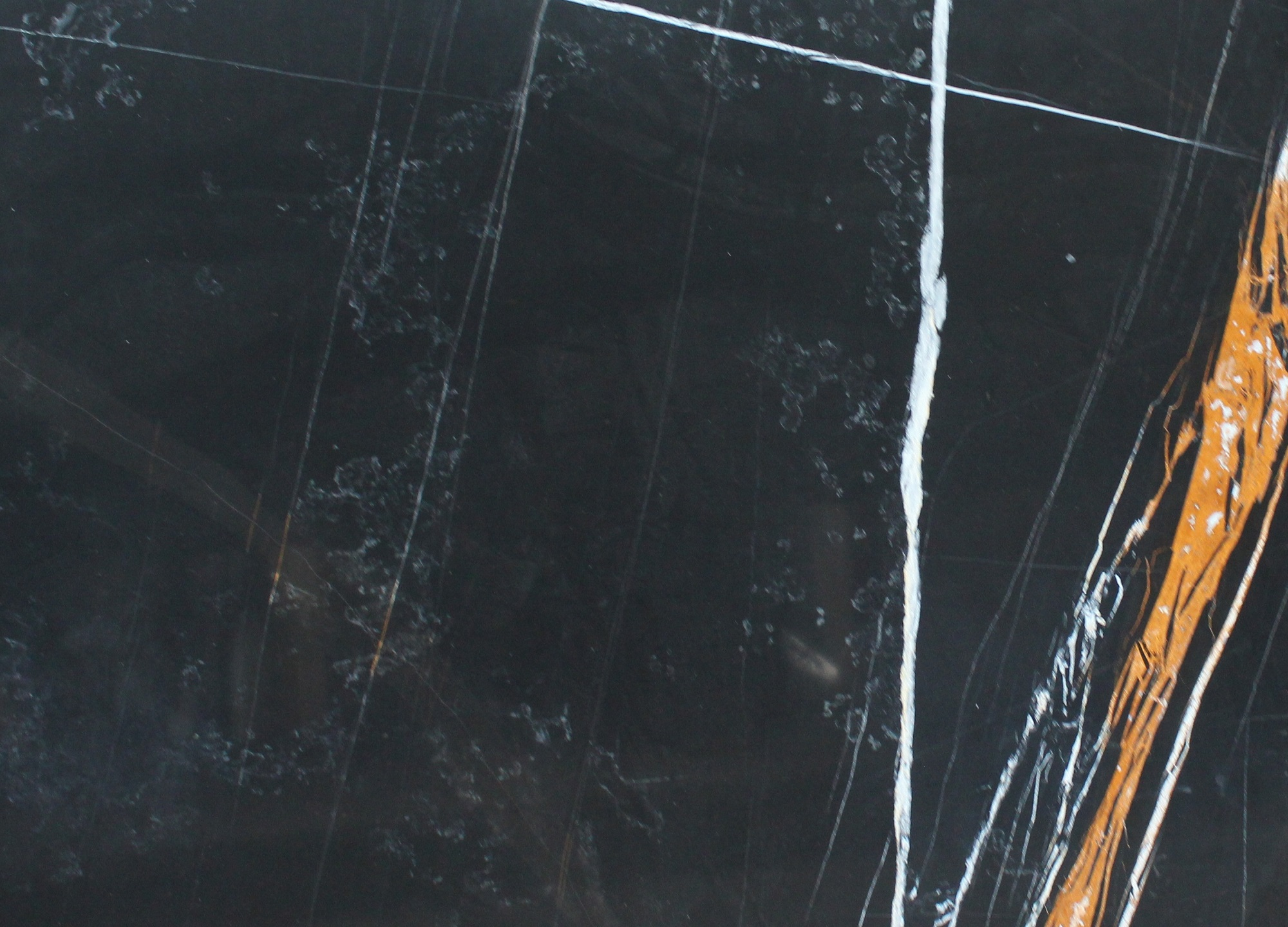 BLACK BAMBOO фото 1 — камень от Bevers Marmyr