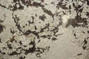 Білий граніт Branco Persa