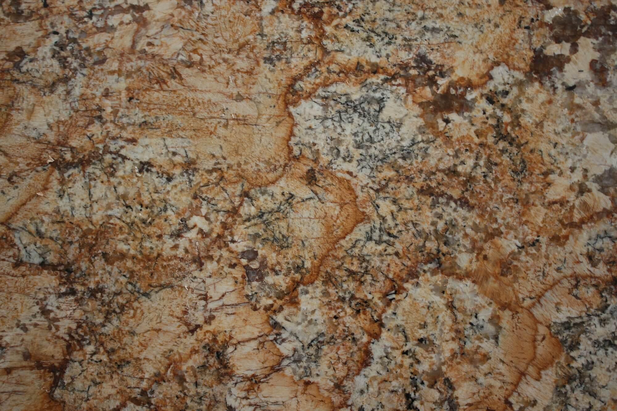 Solarius фото 1 — камень от Bevers Marmyr