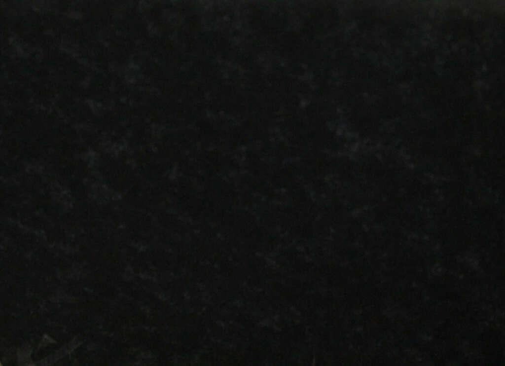 Граніт Absolute black