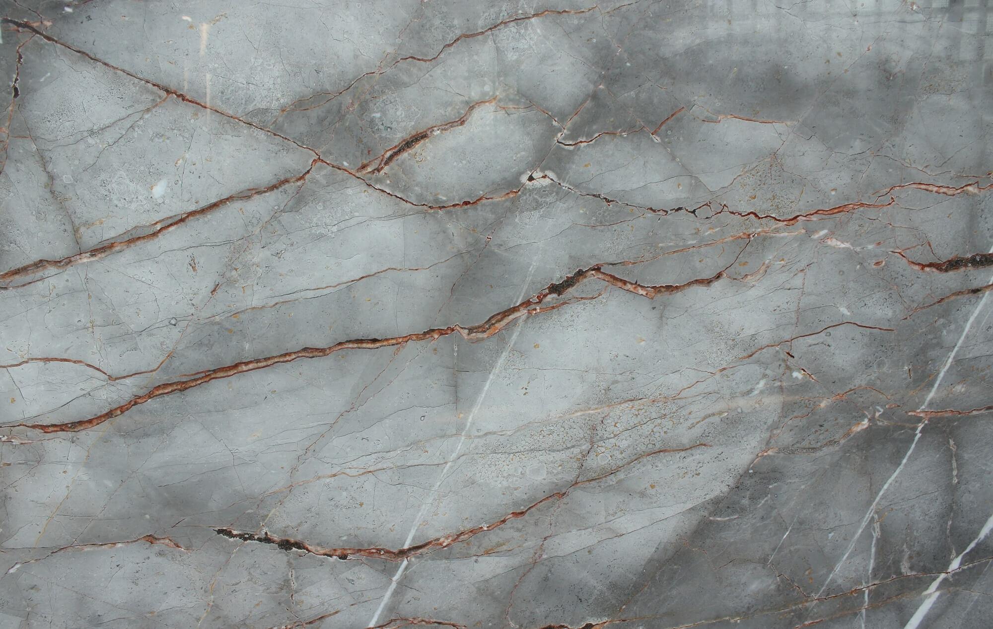 ASTANA GREY фото 1 — камень от Bevers Marmyr