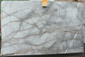 Сірий мармур ASTANA GREY