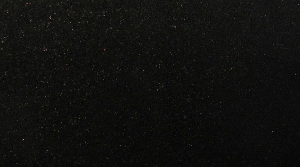 Граніт Black galaxy