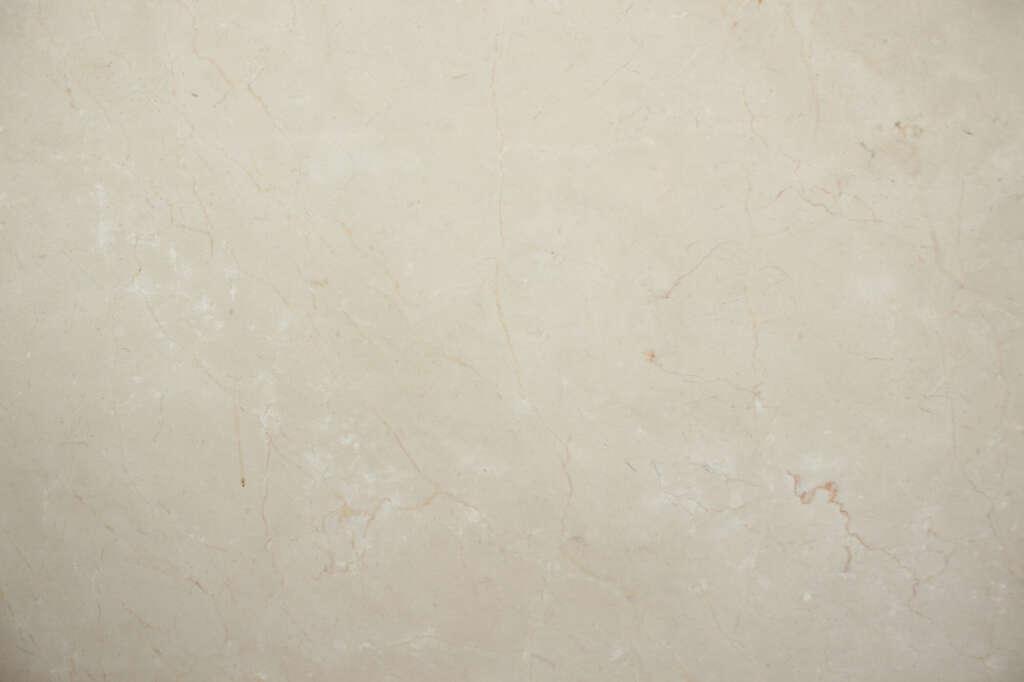 Бежевий мармур Crema Marfil з Іспанії