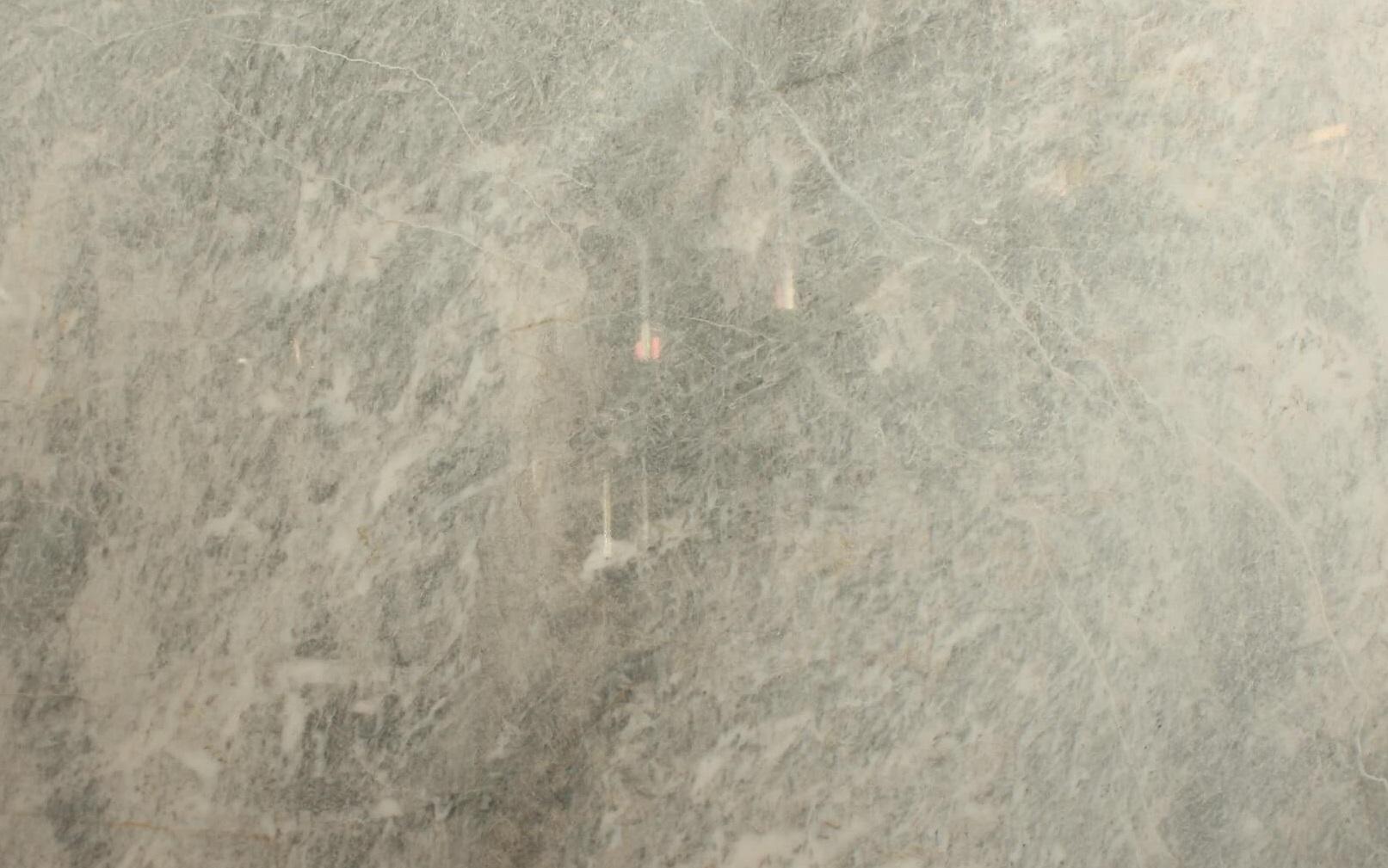 Ice Grey фото 1 — камень от Bevers Marmyr