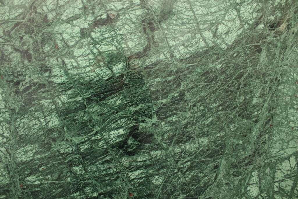 Зелений мармур VERDE GUATEMALA