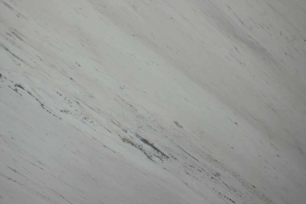Сірий мармур Polaris, серый мрамор Polaris