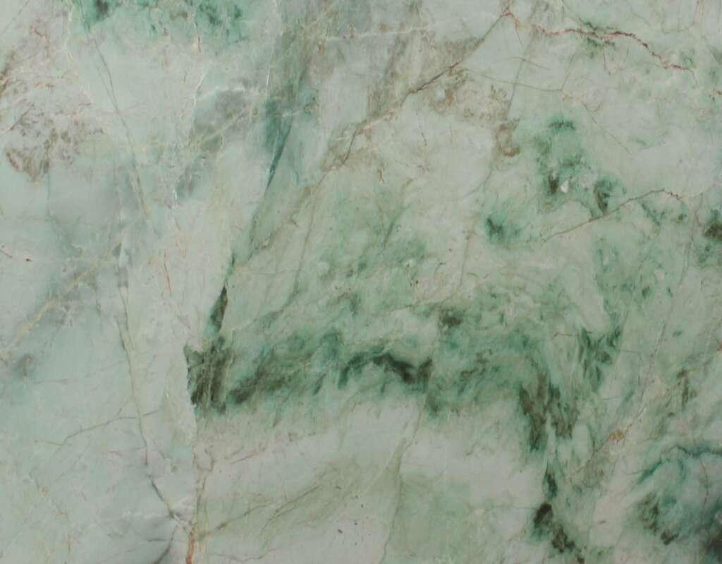 Зелений кварцит Quartzite Jadore