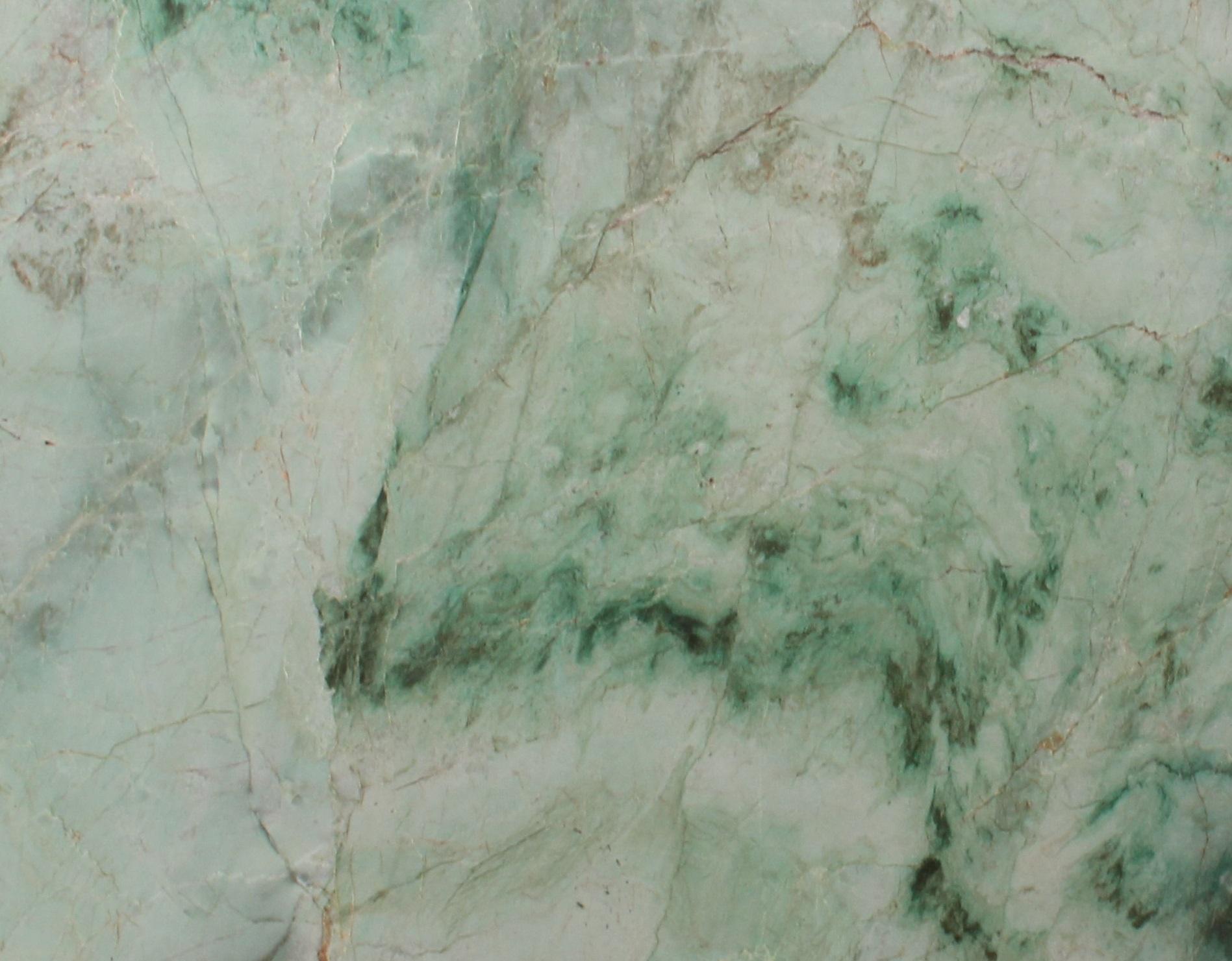 Quartzite Jadore фото 1 — камень от Bevers Marmyr