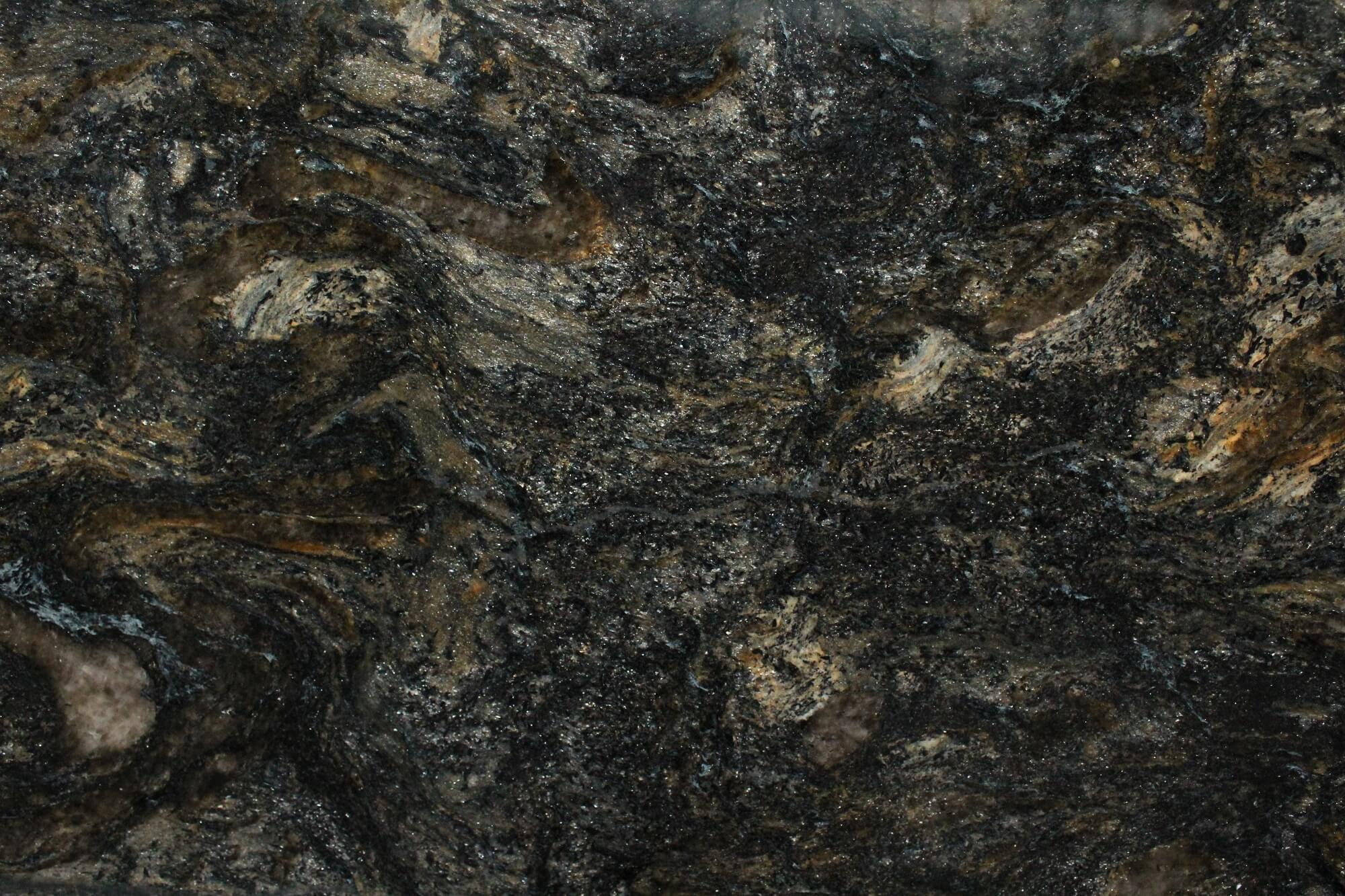 Cosmos фото 1 — камень от Bevers Marmyr