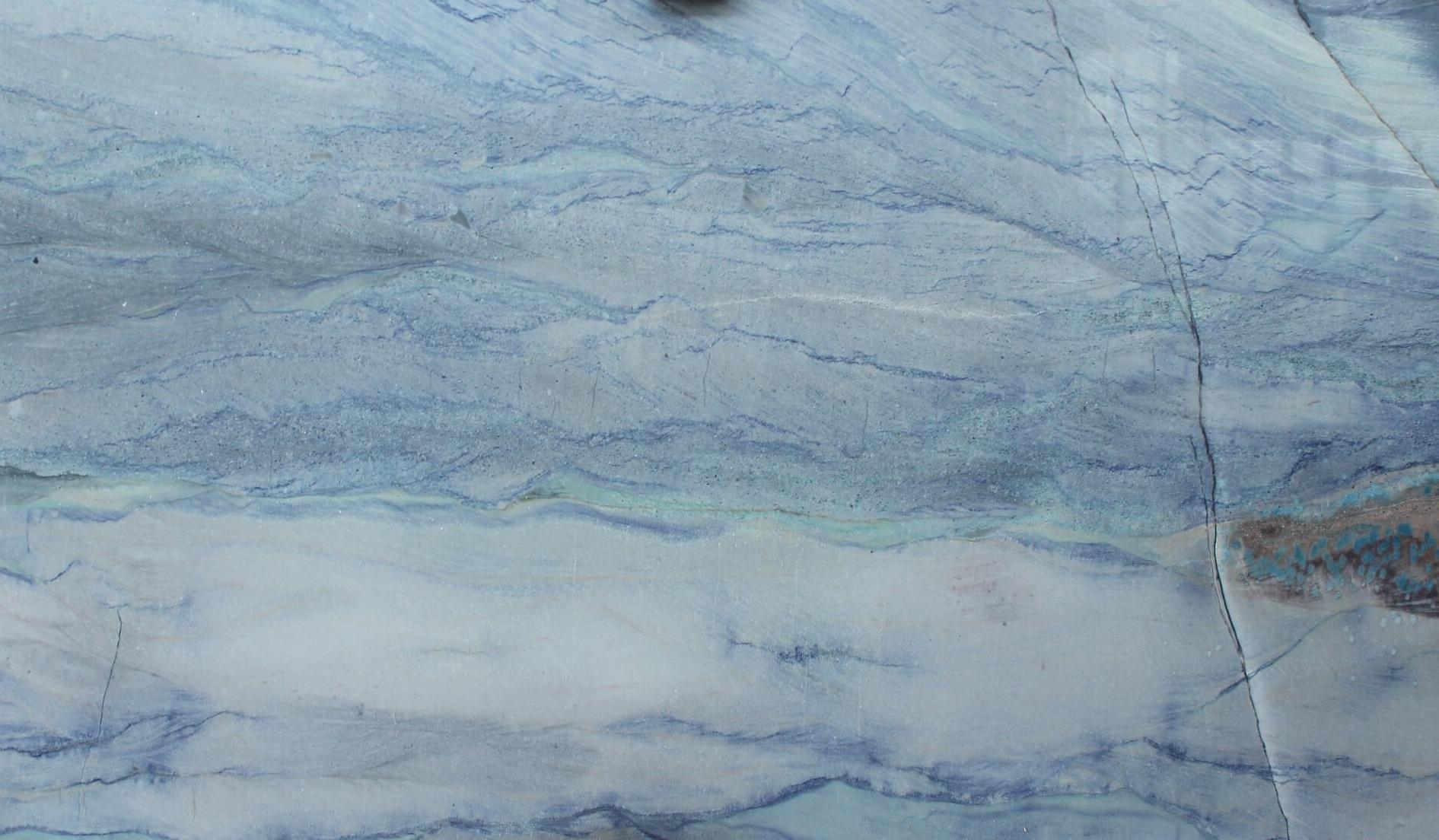 Azul Imperial фото 1 — камень от Bevers Marmyr