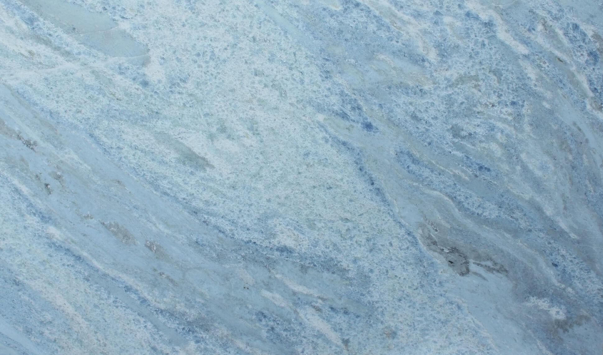CRISTALITA BLUE фото 1 — камень от Bevers Marmyr