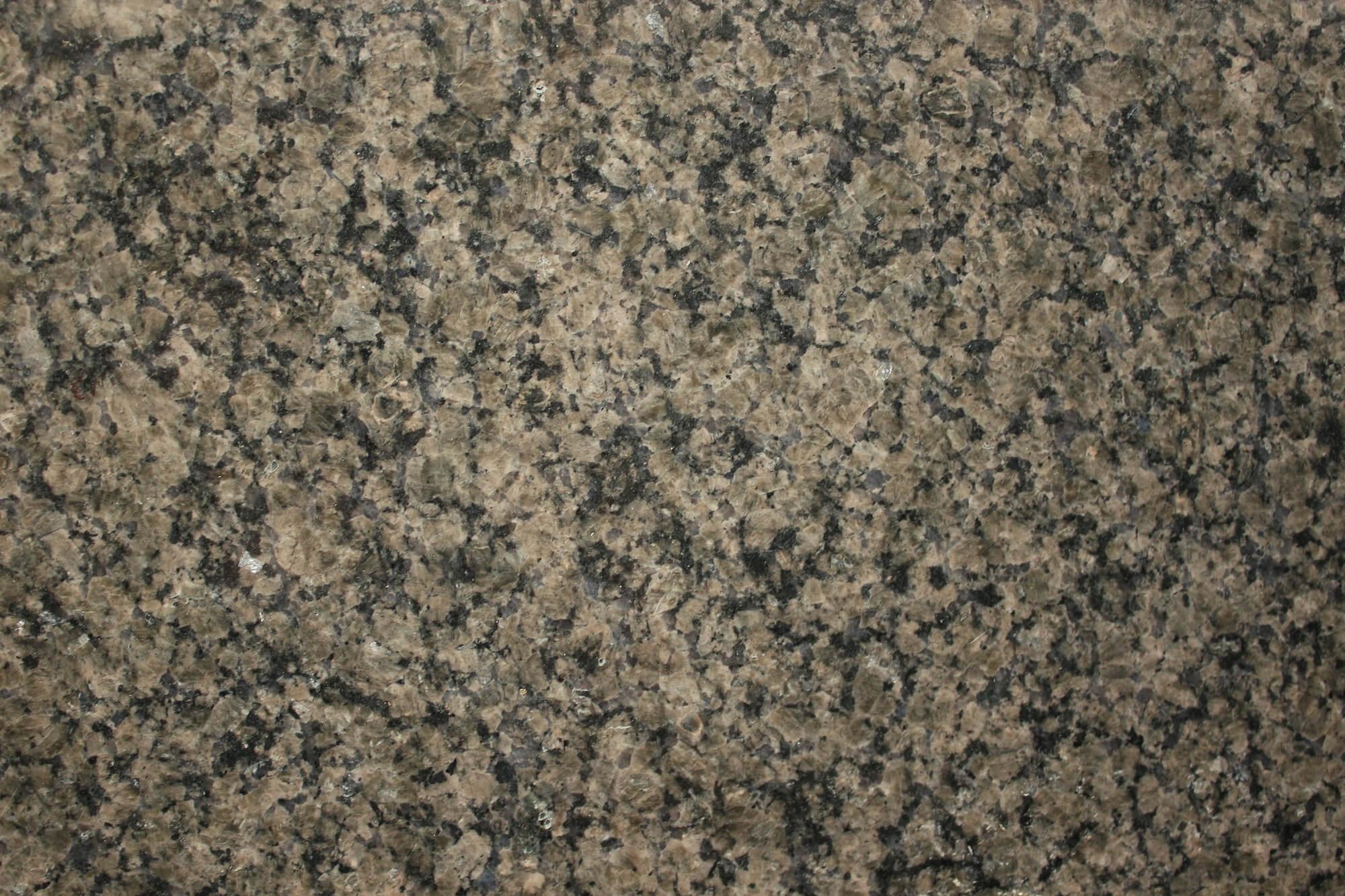 Bevers Tropical Brown фото 1 — камень от Bevers Marmyr