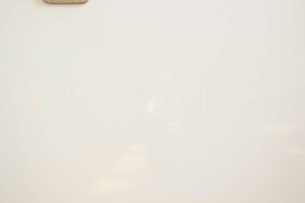 Білий мармур Thassos White