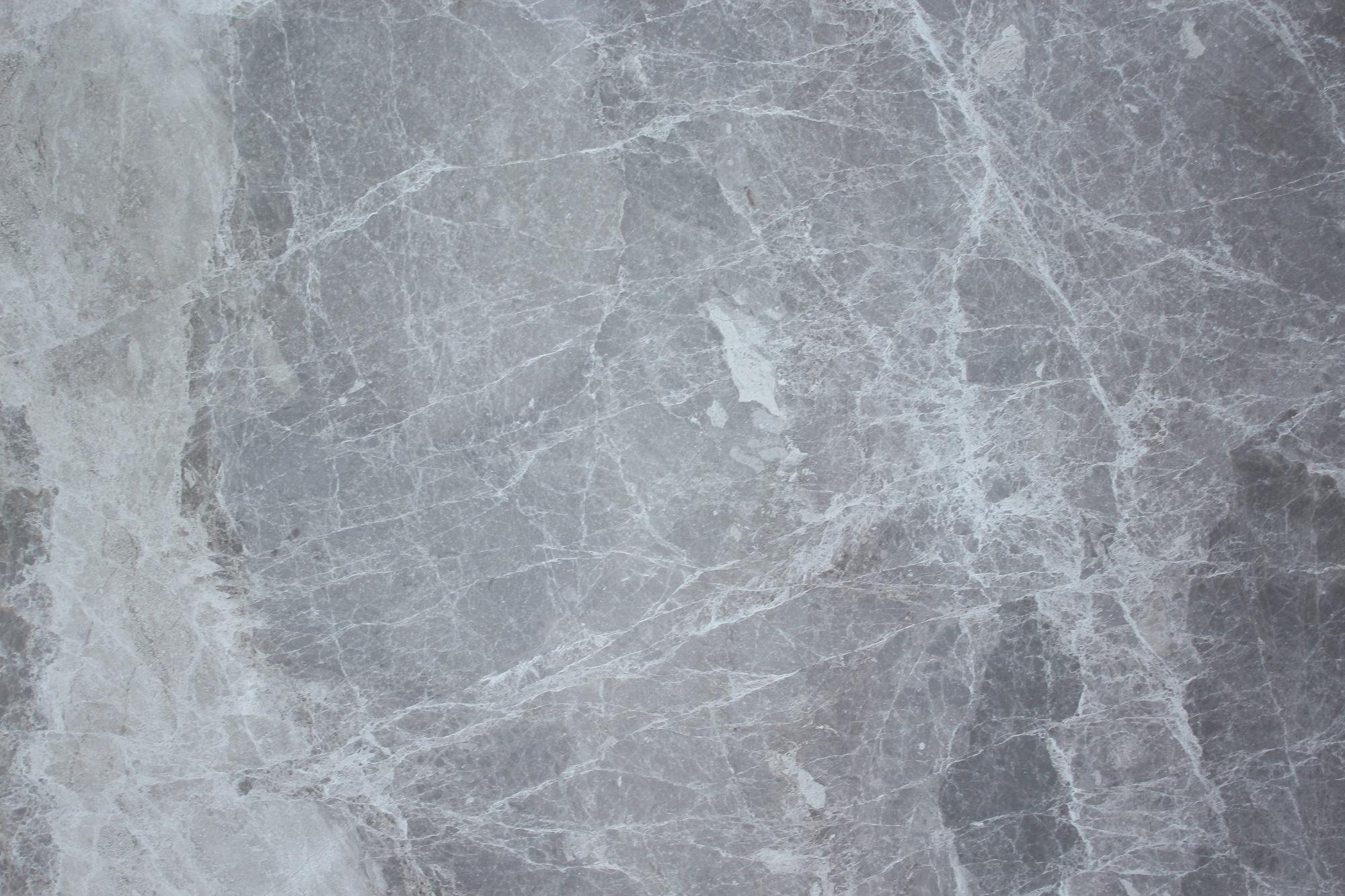 Spider Grey фото 1 — камень от Bevers Marmyr