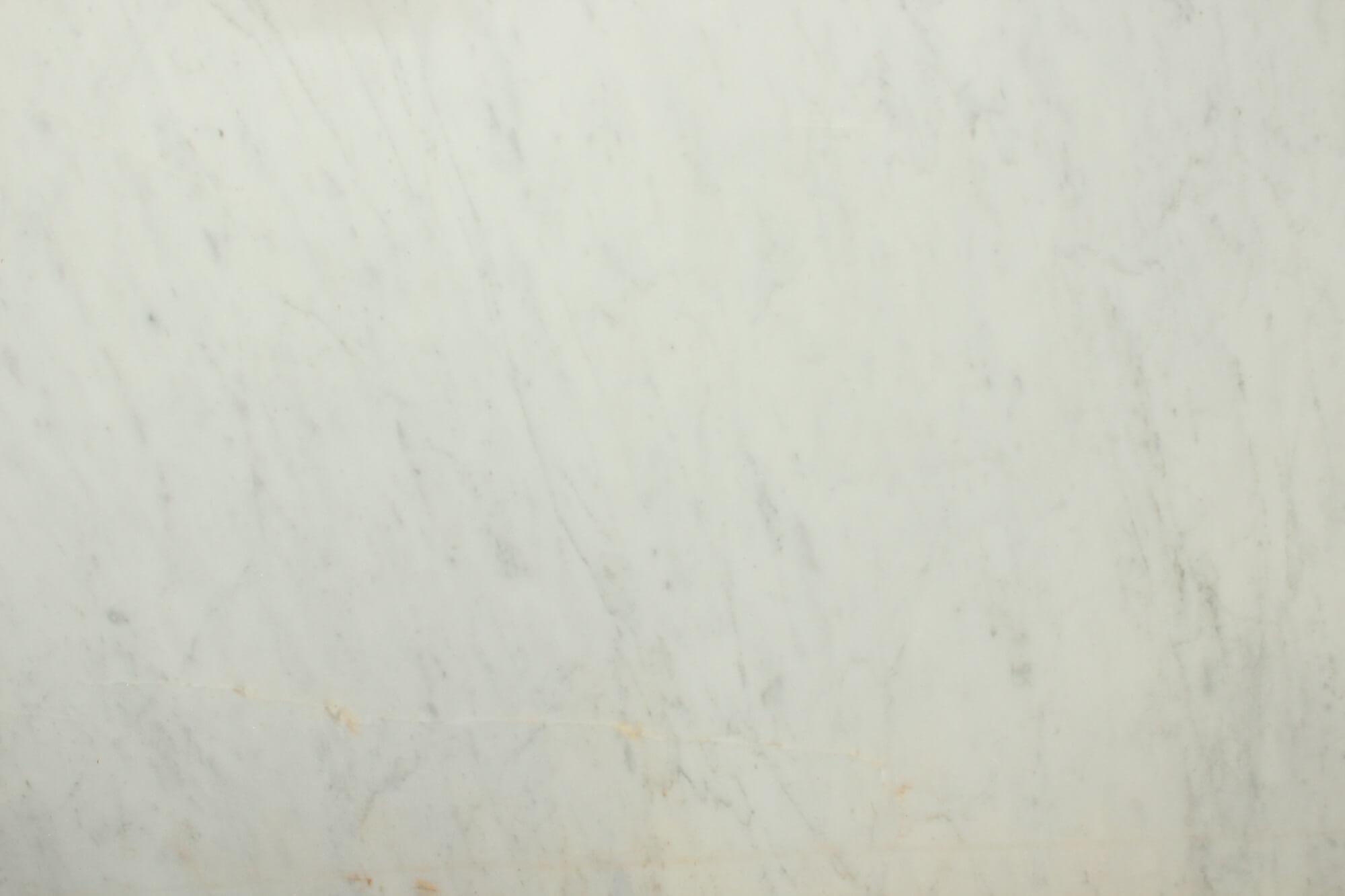 Ibiza White фото 1 — камень от Bevers Marmyr